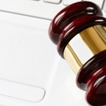 Nova Lei do E-commerce – Decreto nº 7.962 – 2013