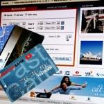 Bancos mudam regra de conversão da moeda em compras no exterior