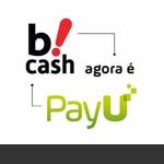Por que bcash agora é PayU?