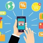 Lojas Virtuais responsivas vendem mais